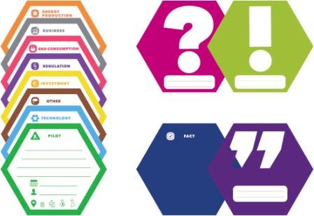 Microsoft Word - jdst_905_Hyysalo et al Codesign for sustainabil
